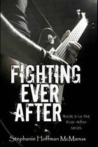 Fighting Ever After