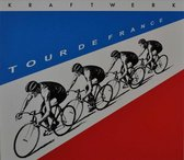 Kraftwerk - Tour De France [2009 Digital R