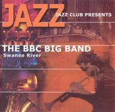 Bbc Big Band 5