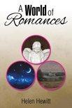 A World of Romances
