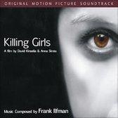 Killing Girls [Original Motion Picture Soundtrack]