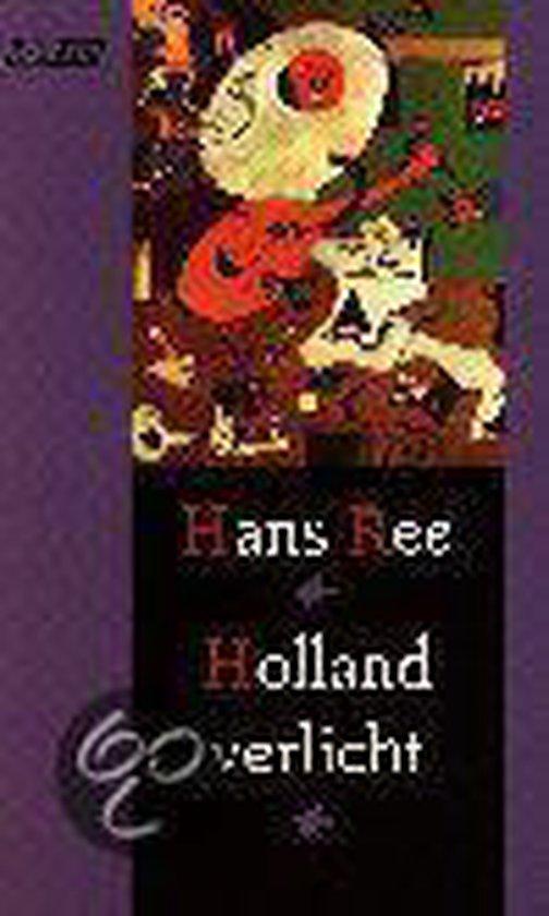 HOLLAND VERLICHT - Onbekend |
