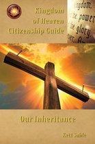 Kingdom of Heaven Citizenship Guide