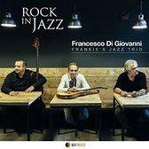 Rock In Jazz