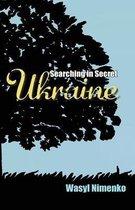 Searching in Secret Ukraine