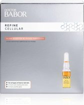Babor Doctor Babor Boost Cellular Glow Booster Bi-Phase 14x1ml.