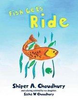 Fish Gets Ride