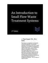 An Introduction to Small Flow Waste Treatment Systems