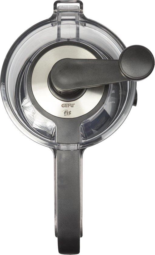 Spiralfix spiraalsnijder - Gefu - GEFU