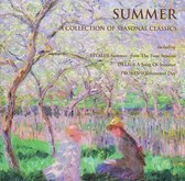 Summer, A Collection Of Seasonal Classics