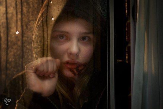 Speelfilm - Let Me In
