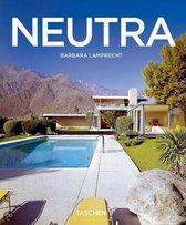 Richard Neutra, 1892-1970