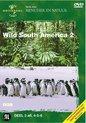 Wild South America 2