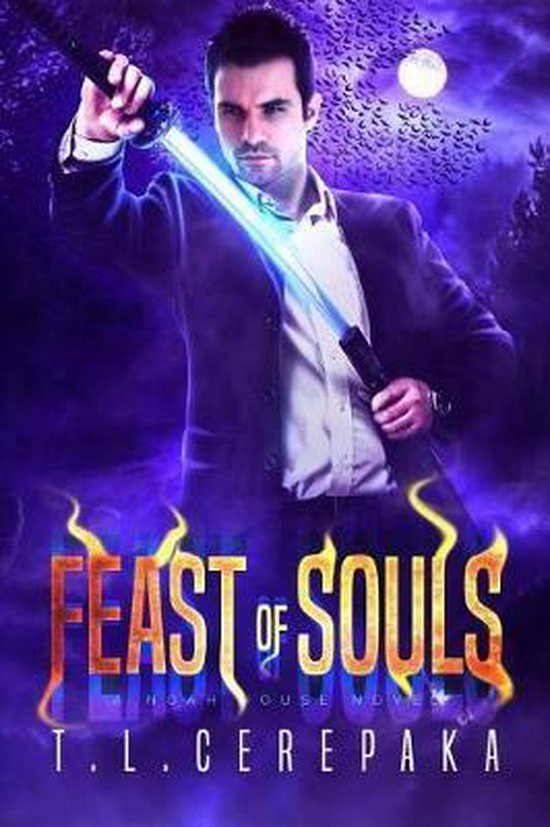 The Feast of Souls
