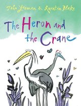 The Heron and the Crane