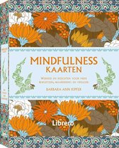 Mindfulness kaarten