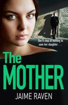 Omslag The Mother