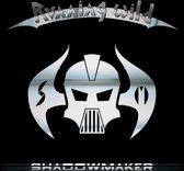 Shadowmaker -Cd+Dvd-