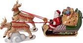 Villeroy & Boch Christmas Toys Slee North Pole Express
