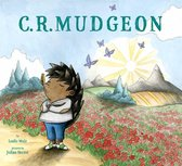 C. R. Mudgeon