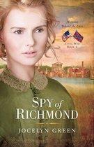 Spy of Richmond