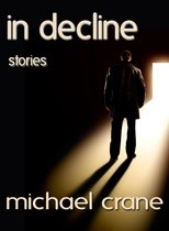 In Decline (stories)