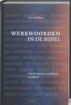 Werkwoorden In De Bijbel