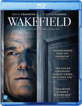 Wakefield (Blu-ray)
