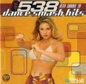 538 Dance Smash After..3