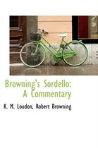 Browning's Sordello