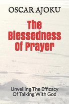 The Blessedness of Prayer