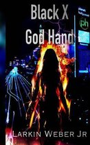 Black X God Hand