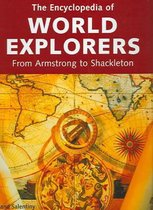 The Encyclopedia of World Explorers