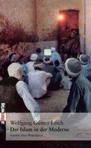 Der Islam in Der Moderne