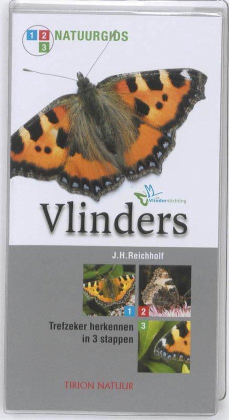 Afbeelding van het spel 1-2-3 Vlinders