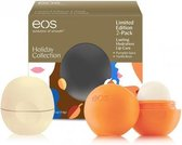 Eos Limited Edition 2-pack Lipbalm