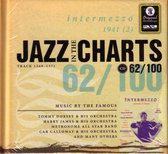 Jazz In The Charts 62/1941 (2)