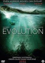 Evolution (NL/FR)