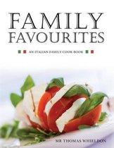 Family Favourites