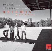 Dvorak: String Quartet No. 13