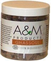 A&M Ghassoul 250 gr