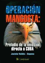 Operación Mangosta