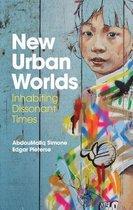 New Urban Worlds