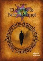 El biografo de Nora Dalmet