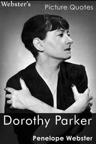 Webster's Dorothy Parker Picture Quotes