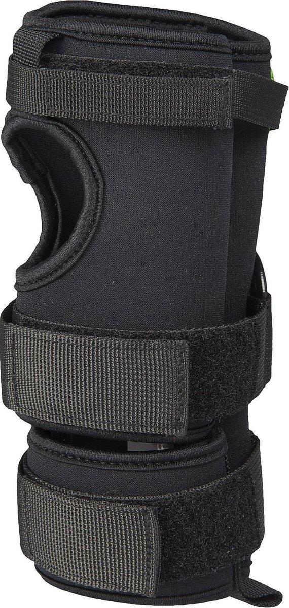 Dainese Polsbeschermer - S - zwart