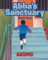 Abba's Sanctuary