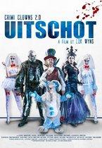 Movie - Uitschot: Crimi Clowns..