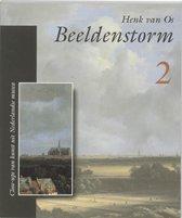 Beeldenstorm 2