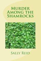 Murder Among the Shamrocks